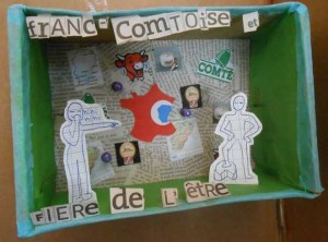 slogan franc-comtoise