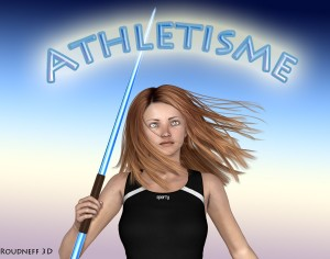 Athletisme_Javelot-en-3D