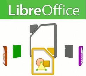 libreoffice2